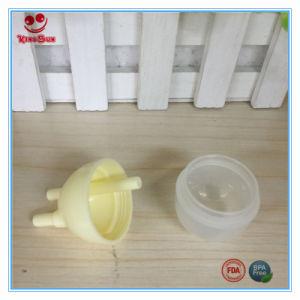 Hospital Grade Baby Booger Remover Nasal Aspirator pictures & photos