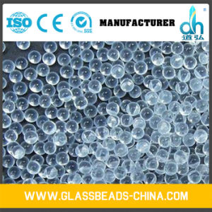 Reflective Road Marking Paint Glass Microspheres pictures & photos