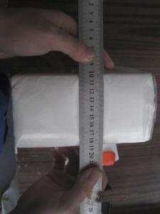 Standard Dispenser Napkin to Us Market pictures & photos