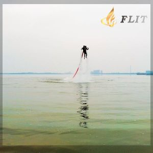 China Hot Selling Jetlev Jetpack Flyboard with CE pictures & photos