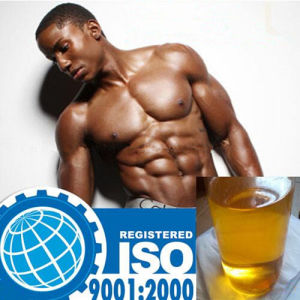 Boldenone Undecylenate Equipoise for Injectable Steroid pictures & photos