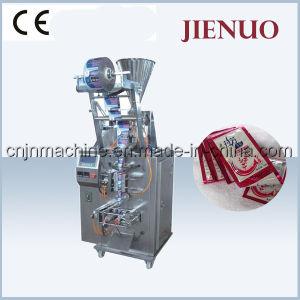 Jienuo Vertical Sachet Liquid Food Packing Machine (JNV-80Y) pictures & photos