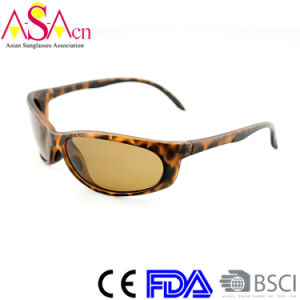 Discount Designer Fashion Fishing Protective Sport Eyewear for Men pictures & photos