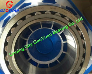 High Performance! China Spherical Roller Bearing (22360) pictures & photos