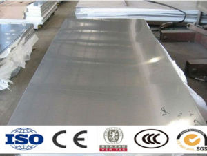 Stainless Steel Sheet Large Quantity for Sale