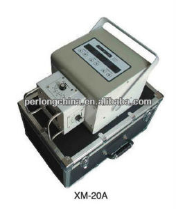 Hospital Equipment Portable High Frequency X-ray Machine pictures & photos