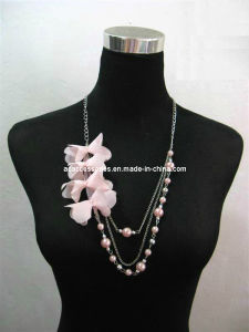 Fashion Necklace for a Gift