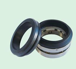 Standard Mechanical Seal for Pump (HQU8)