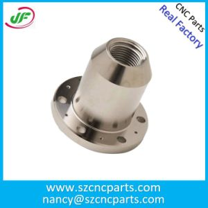 OEM CNC Machining Parts, Precision CNC Auto Parts for Various Fields Usage pictures & photos
