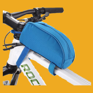Bicycle Bag, Bike Bag for Sale Tim-Md12654 pictures & photos