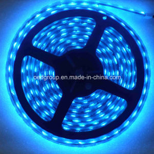 36W RGB SMD5630 LED Rope Light for Outdoor Decoration pictures & photos