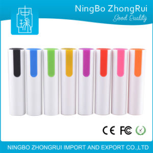 2600 mAh Manual for Power Bank Battery Charger pictures & photos