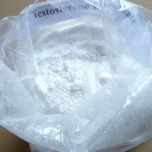 Testo-Enant Testosterone Enanthate Germany Anabolic Steroid Powder pictures & photos