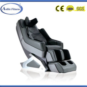 Luxury Massage Chair Alt-8036 pictures & photos