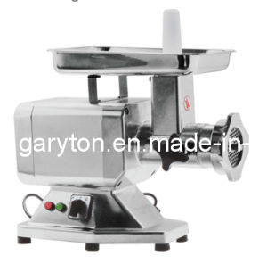 22mm Meat Mincer Meat Chopper (GRT-HM22) pictures & photos