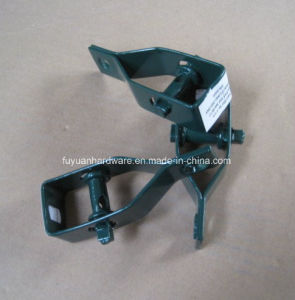 Powder Coated Fence Wire Tensioner Wire Strainer pictures & photos