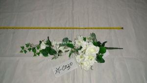 Silk Lily (XF-C030)