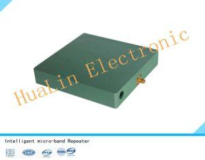 WCDMA Intelligent Miniature Broadband Repeater