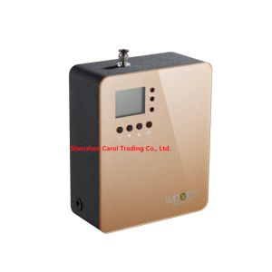 100m3; Essential Oil Diffusers Aroma Diffuser Scent Marketing Oil Diffuser pictures & photos
