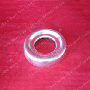 Sinotruk Truck Cab Parts 3264G189 HOWO Protective Cover pictures & photos