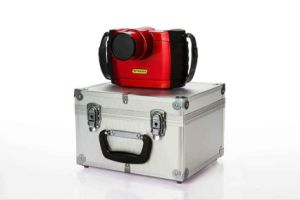Dental High Frequency Portable X Ray Machine (BLX-10) pictures & photos