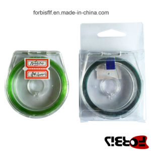 Small Spool and Bilister Packing Nylon Monofilament Fishing Line pictures & photos