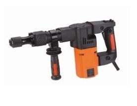 1500W 0810 Demolition Hammer/ Hammer Drill pictures & photos
