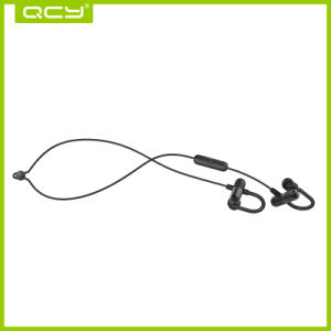 Bluetooth Earphone V4.1, Hot Selling Bluetooth Earpiece in Amazon pictures & photos