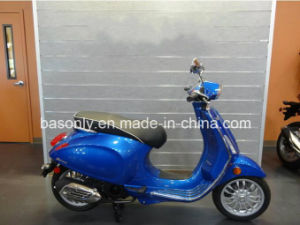 Cheap Vespas Sprint 150 3V ABS Scooter pictures & photos