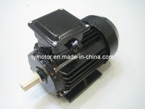 Y2 220V/380V AC Motor pictures & photos
