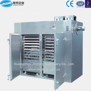 Jinzong Machinery Circulating Hot-Air Drying Oven pictures & photos