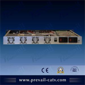 8 Ways Jdsu 1550nm High Power EDFA (WE-YZ) pictures & photos