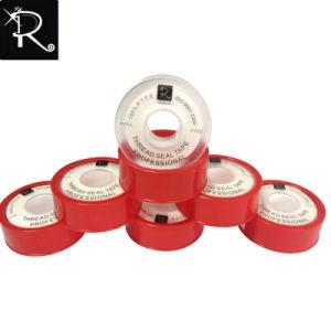 PTFE Teflon Seal Tape pictures & photos