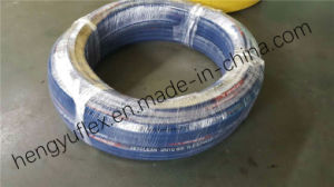 High Pressure Washer Hose 4000 Psi 6000 Psi Power Steering pictures & photos