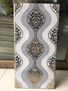 Ceramic Wall Tile for Bathroom Middle East Market pictures & photos