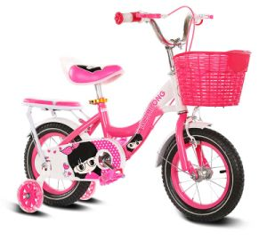 2017 Baby Kids Child Children Bicycle with Ce Certificate pictures & photos