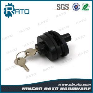 Postol Rifle Short Gun Trigger Lock