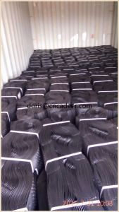 High Quality HDPE Geocell Supplier, HDPE Geocell with Best Price pictures & photos