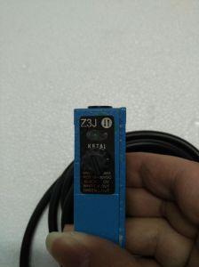Ketai Photoelectric Sensor (Z3J-DS50E3) pictures & photos