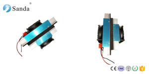 Thermoelectric Peltier Assembly for Pet House pictures & photos