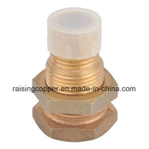 Bronze Adaptor for Water Meter pictures & photos