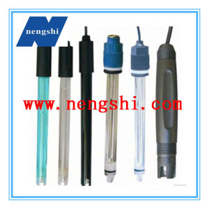 High Quality Orp Electrode for Online Industry or Laboratory (ASR-X) pictures & photos