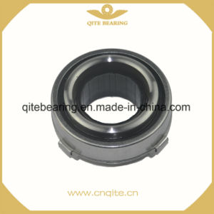 Clutch Release Bearing for Daiha-Car Parts-Wheel Bearing pictures & photos