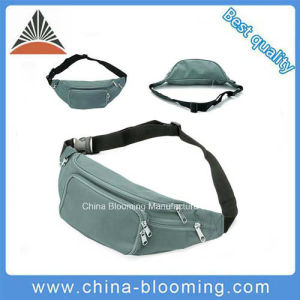 Travel Hiking Outdoor Sport Waist Bag Pouch Fanny Pack pictures & photos
