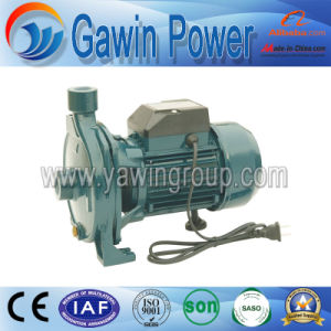High Quality Cpm Series Centrifugal Pump for Industrial Use pictures & photos