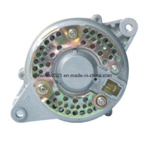 Auto Alternator for Suzuki, Daihatsu Engine 465, 12V 50A pictures & photos