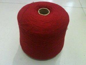 Top Quality Cotton Cashmere Blended Yarn for Knitting Scarf