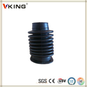 2016 New EPDM High Quality Molded Rubber Parts pictures & photos
