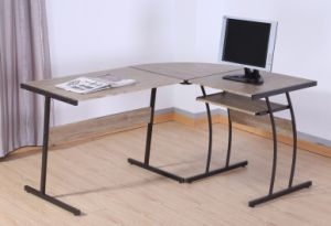 Office/Home Office Computer Table