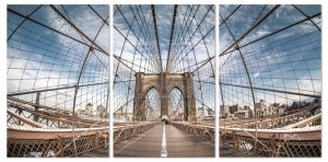 Multi Panels Scenic Printing Painting Wall Art Prints- Acrylic Painting, Glass Painting, Canvas Painting pictures & photos